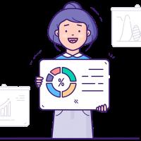 charts-presentation.png